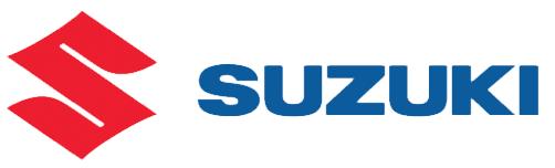 OEM Suzuki