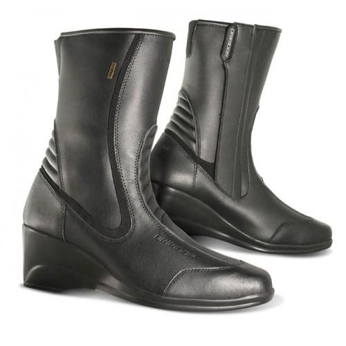 Jasmine Ladies Boots size 56 (40)