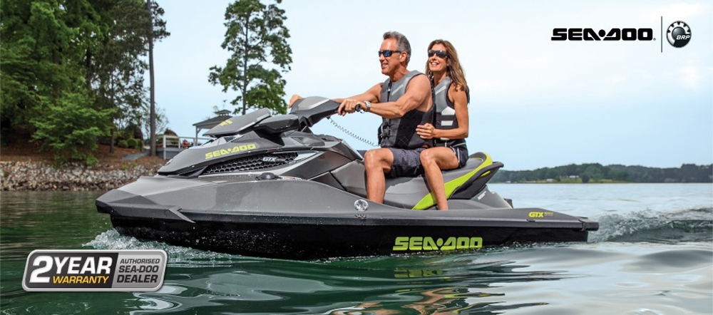 seadoo_index_05.jpg